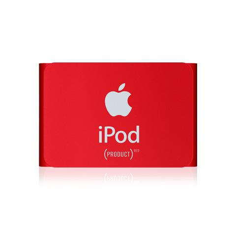 Apple iPod Shuffle dock 2nd Generation A1204 LOOK